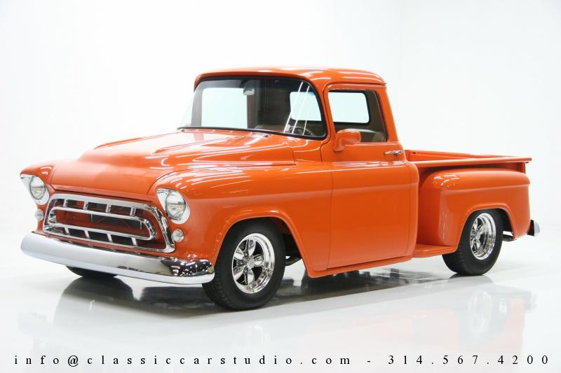 Old Chevy Trucks For Sale Belton Tx Autos Post