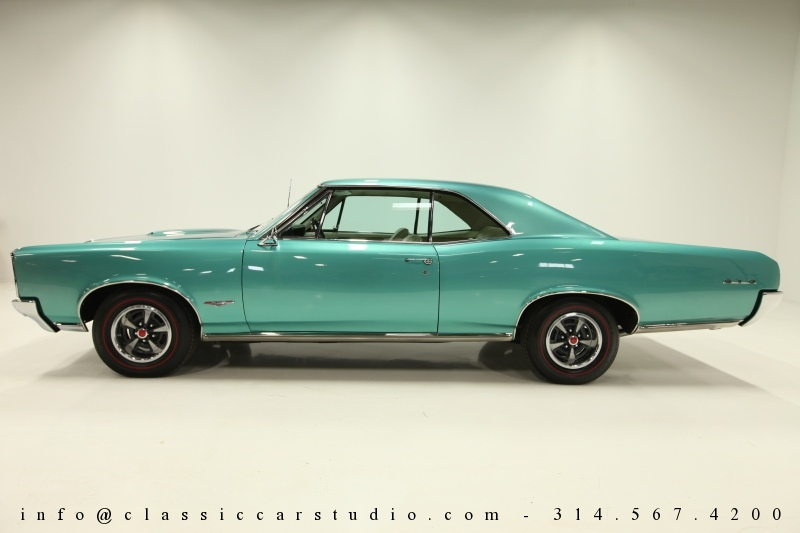Related Pictures 1966 pontiac gto monkeemobile
