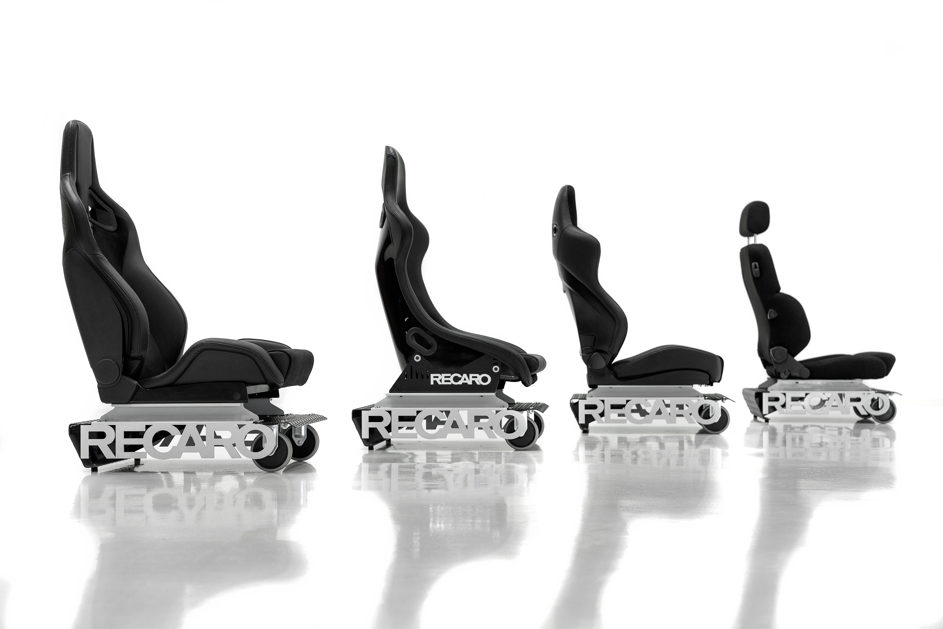 recaro_seats_rs
