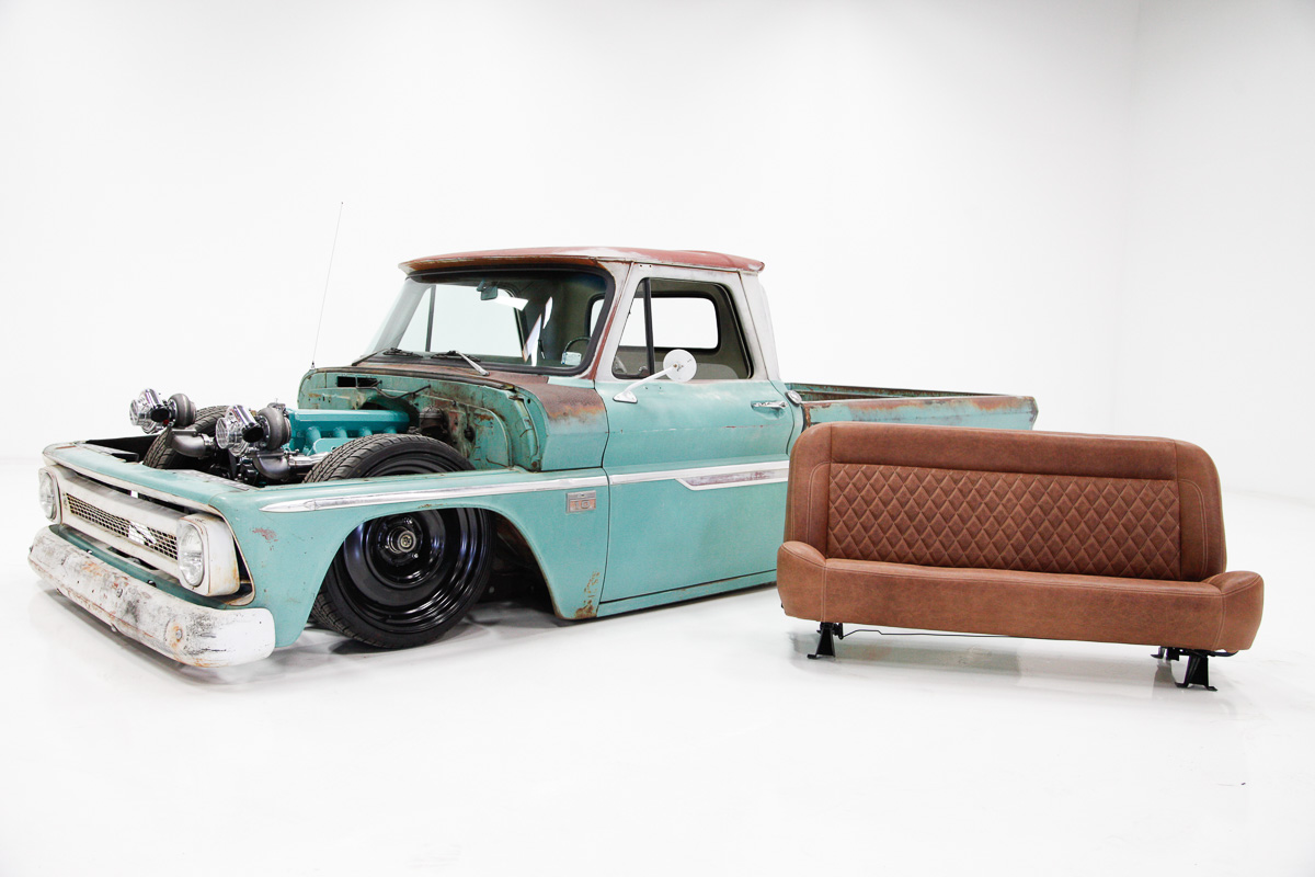 Mickey Tessneers Green Reaper Leaf Spring Chevy Nova in addition Vehicle Photography furthermore Amm939 in addition Watch moreover Watch. on 1966 chevy chevelle