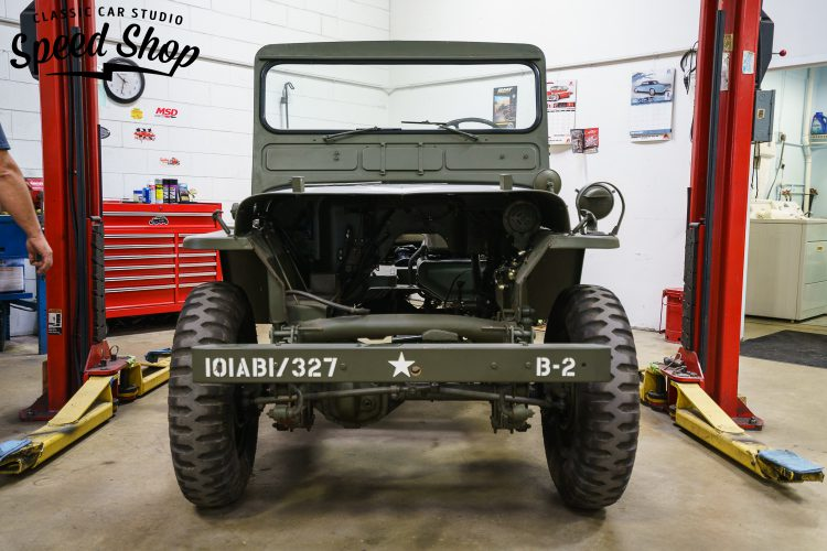 1951_willys-2