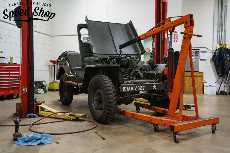 1951_willys-21
