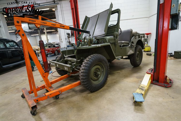 1951_willys-24
