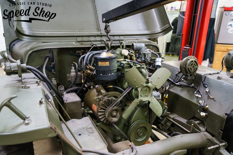 1951_willys-25