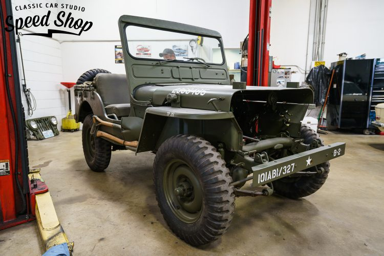 1951_willys-3