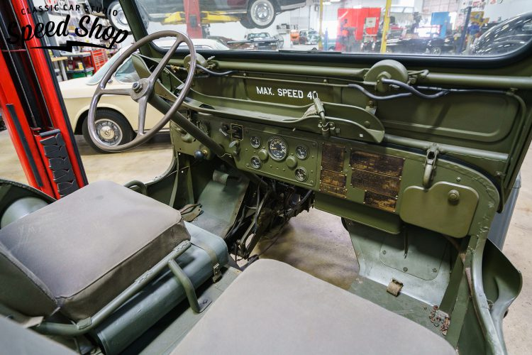 1951_willys-8