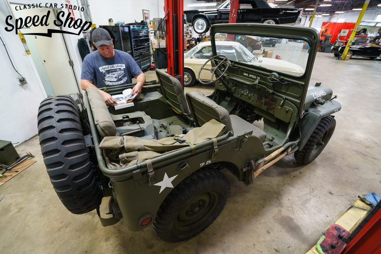 1951_willys-9