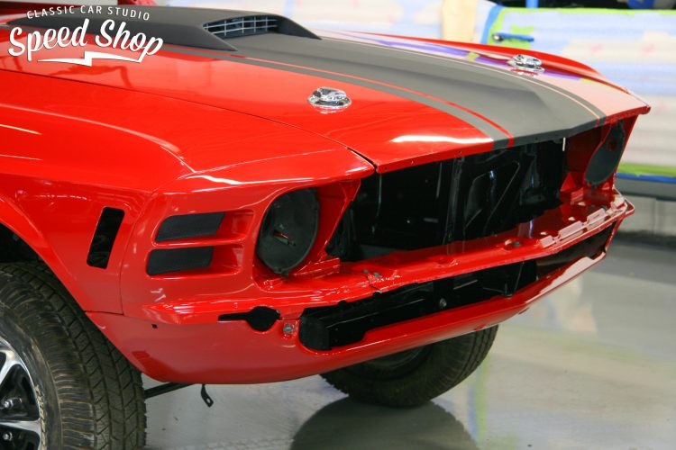 70_ford_mustang_mach_1-20