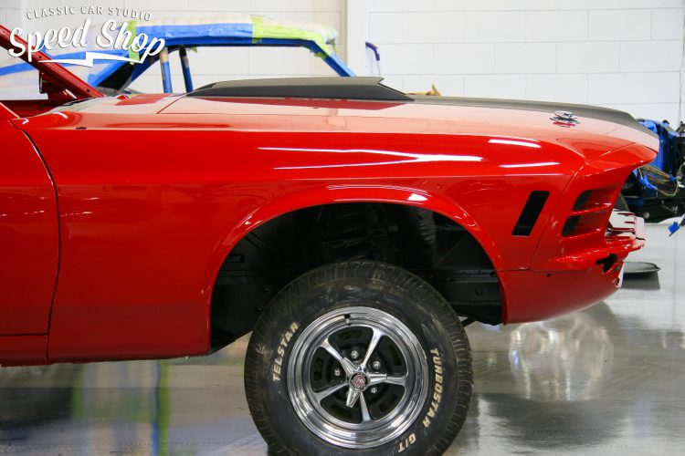 70_ford_mustang_mach_1-32