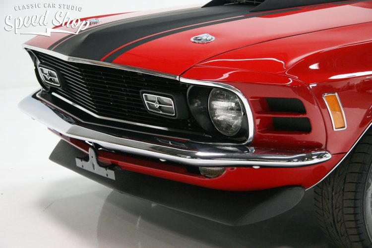70_ford_mustang_mach_1-70