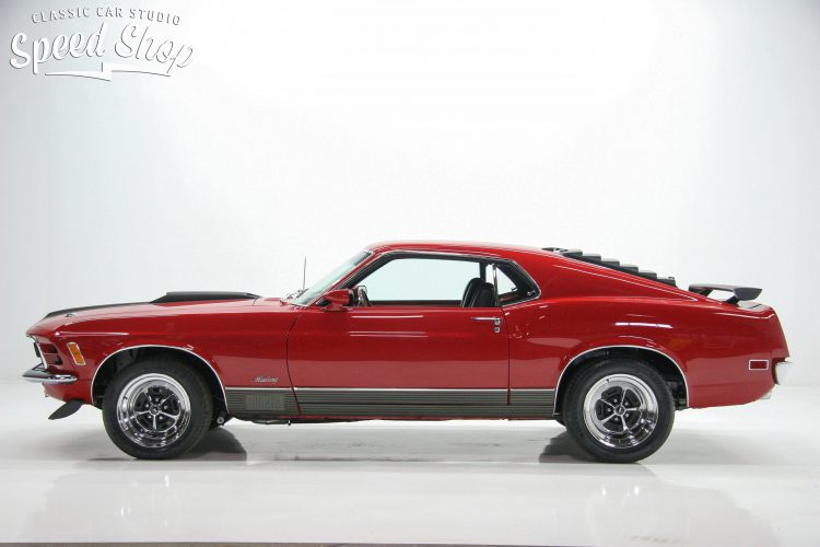 70_ford_mustang_mach_1-83