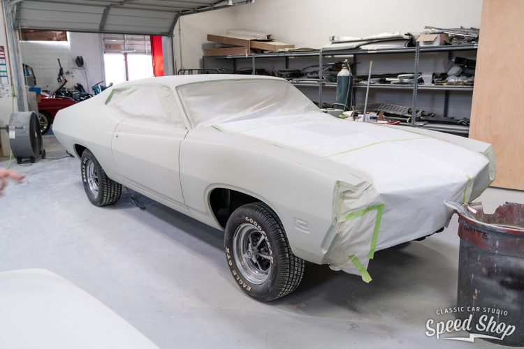 70_Torino-Build Photos-177