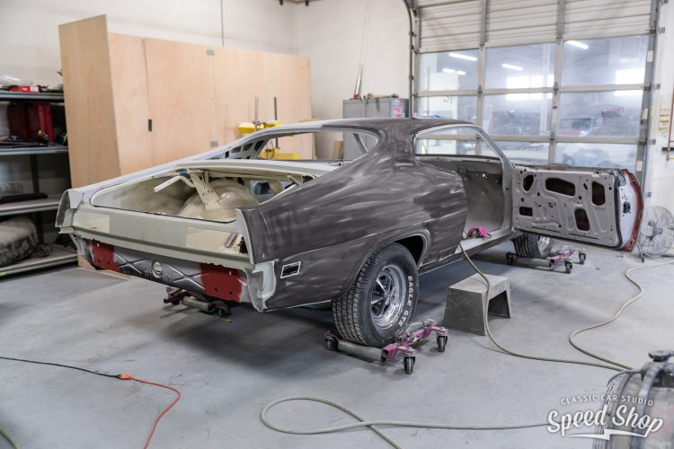 70_Torino-Build Photos-184