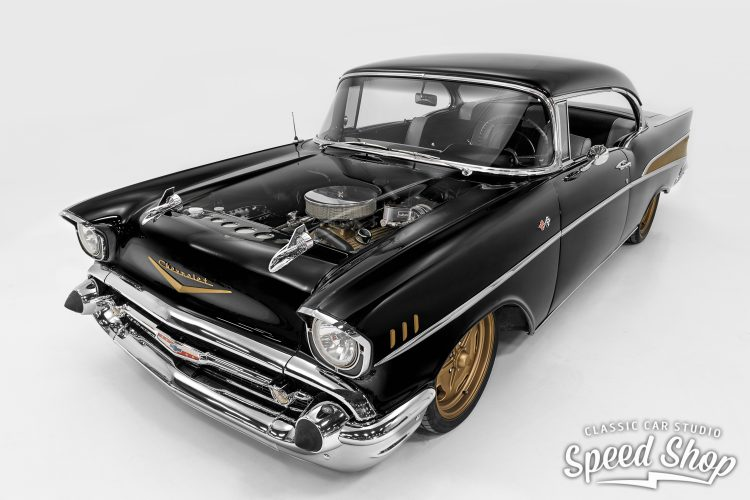 57_Bel_Air_Beauty-2