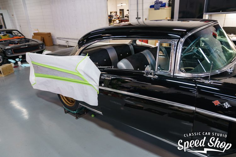 57_Bel_Air_Build_Photos-43
