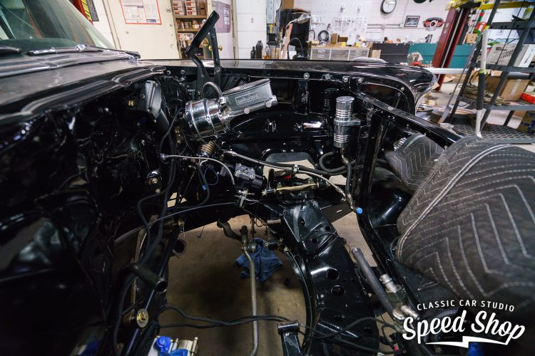 57_Bel_Air_Build_Photos-6
