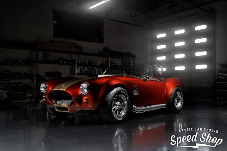 65_Factory_5_Cobra_Beauty-1