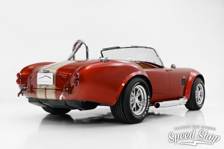 65_Factory_5_Cobra_Beauty-4
