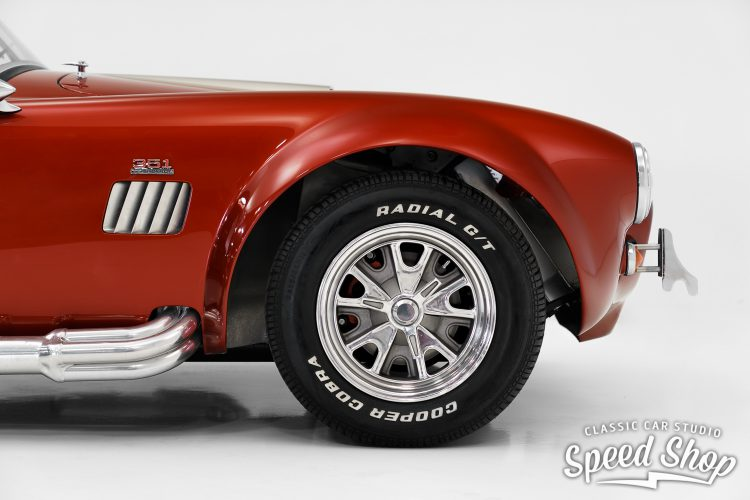 65_Factory_5_Cobra_Beauty-9