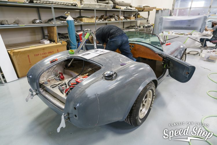 65_Factory_5_Cobra_Build_Photos-23