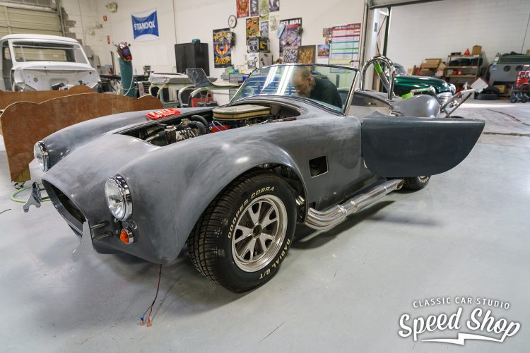 65_Factory_5_Cobra_Build_Photos-28