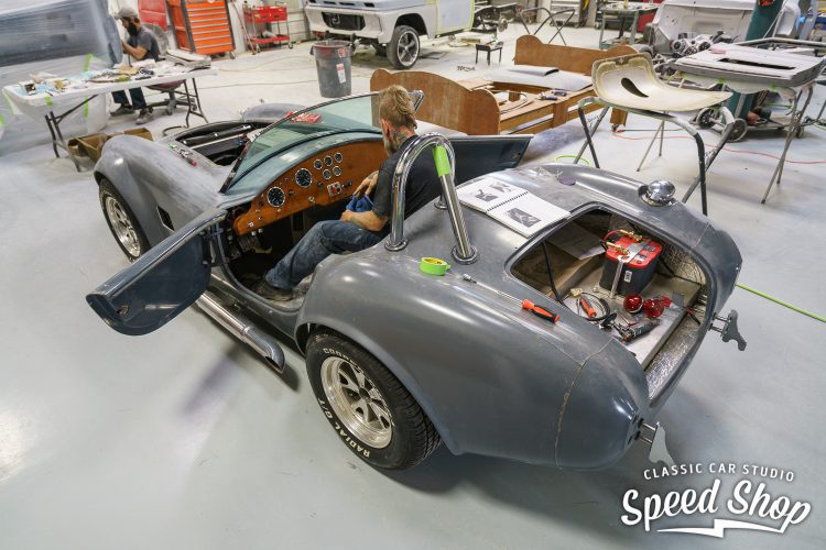 65_Factory_5_Cobra_Build_Photos-29