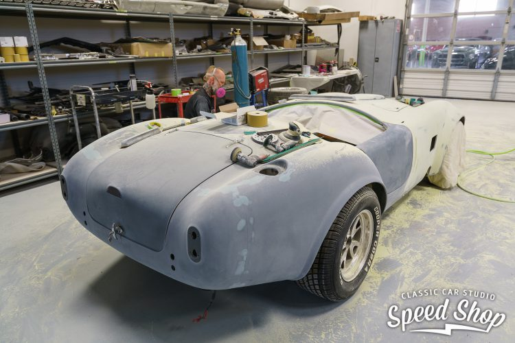 65_Factory_5_Cobra_Build_Photos-30