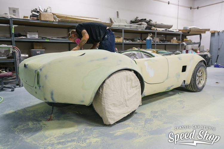 65_Factory_5_Cobra_Build_Photos-42