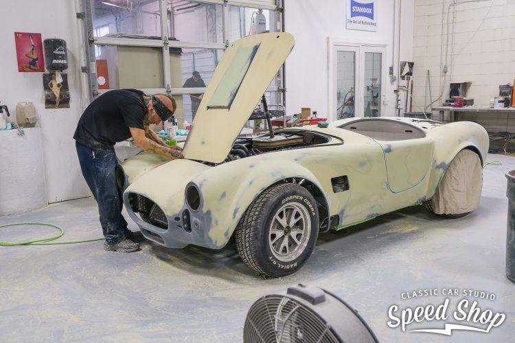 65_Factory_5_Cobra_Build_Photos-48