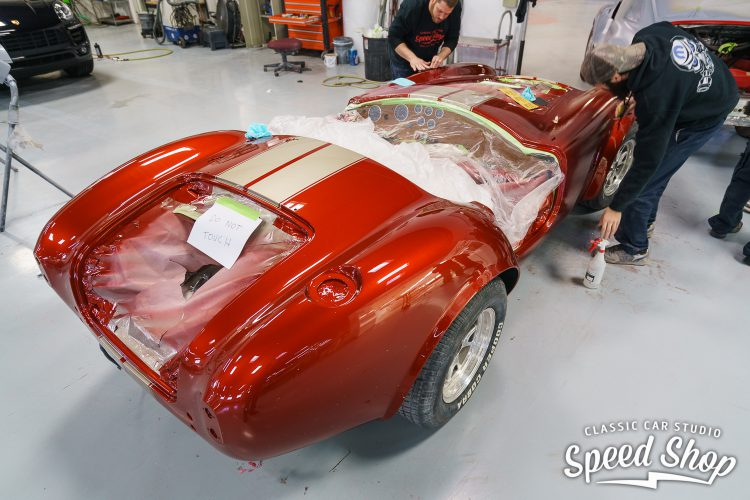 65_Factory_5_Cobra_Build_Photos-99