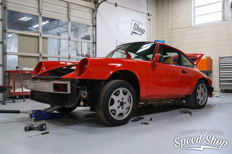 90_Porsche_Build_Photos-1