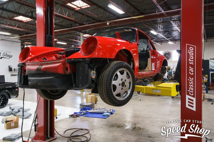 90_Porsche_Build_Photos-14