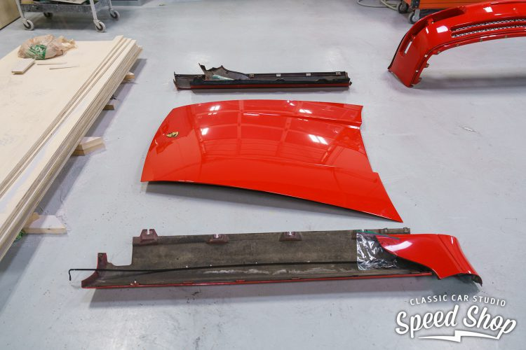 90_Porsche_Build_Photos-2