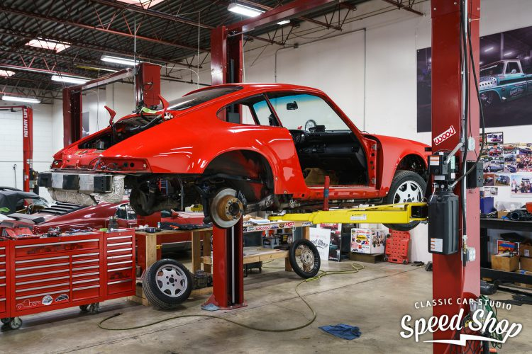 90_Porsche_Build_Photos-22