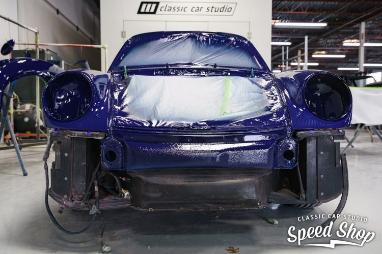 90_Porsche_Build_Photos-49