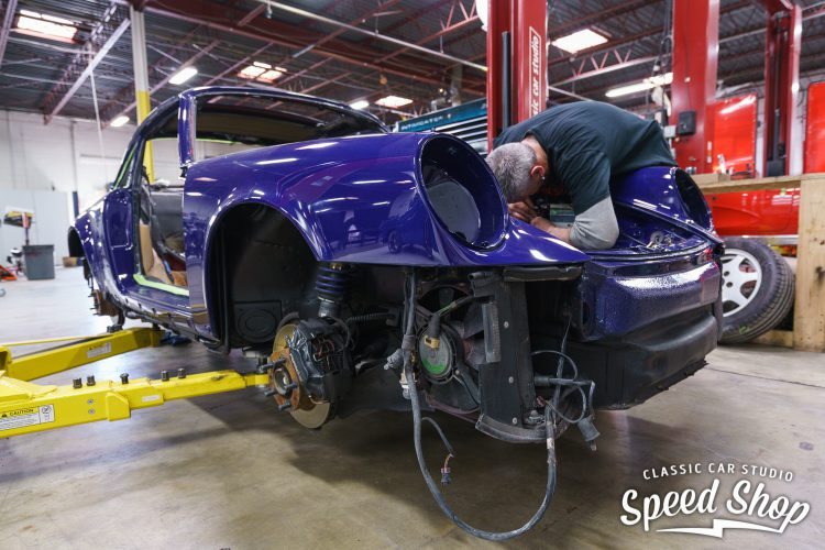 90_Porsche_Build_Photos-56