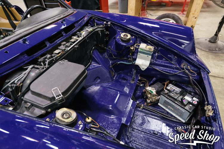 90_Porsche_Build_Photos-58