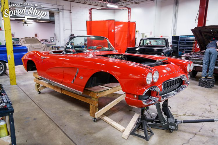 62_Corvette_Build_Photos-15