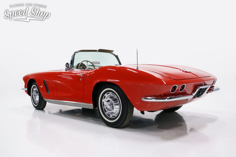 62_Corvette_Build_Photos-2