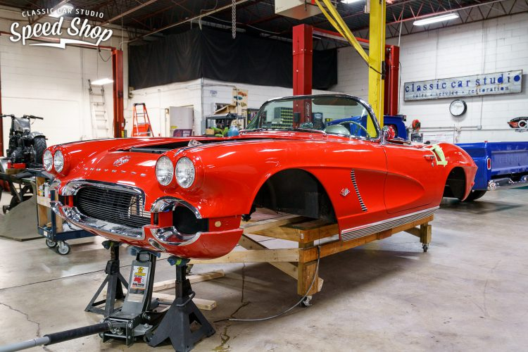 62_Corvette_Build_Photos-21