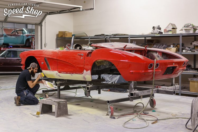 62_Corvette_Build_Photos-216