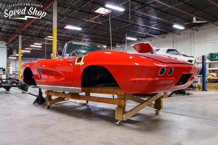 62_Corvette_Build_Photos-22
