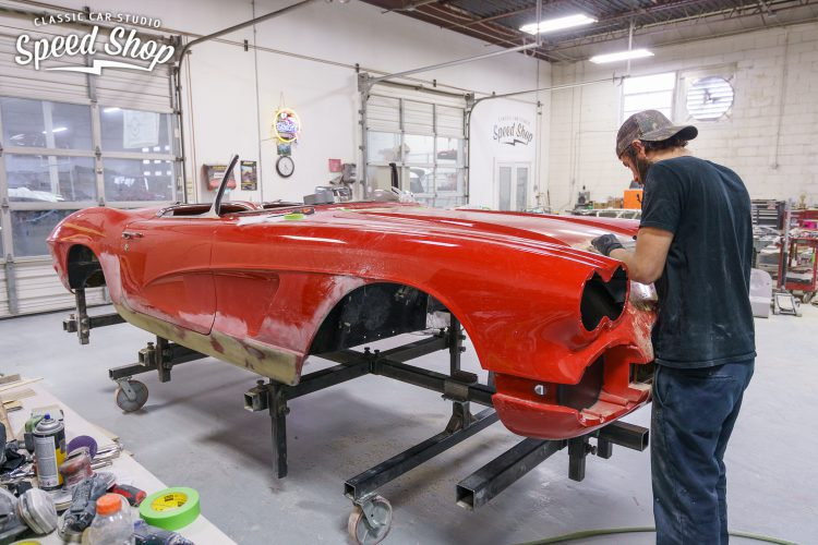 62_Corvette_Build_Photos-224