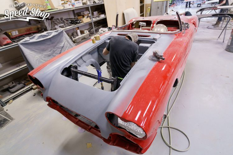 62_Corvette_Build_Photos-231