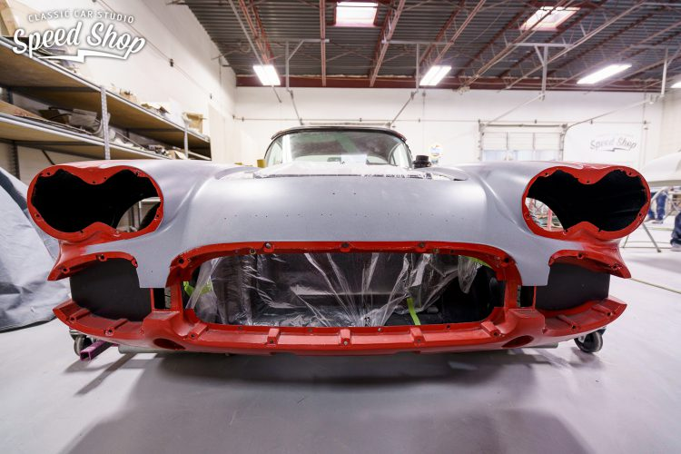 62_Corvette_Build_Photos-244