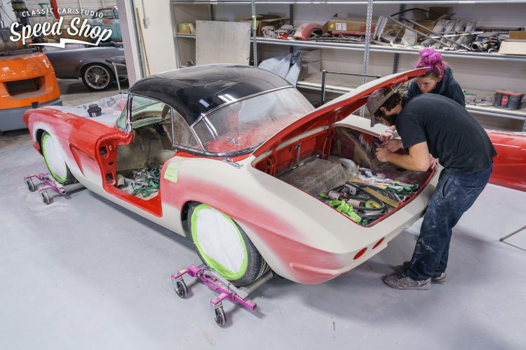 62_Corvette_Build_Photos-247