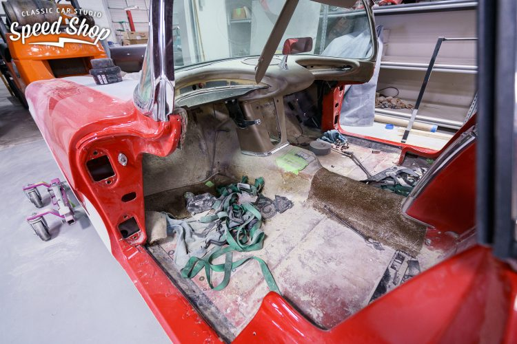 62_Corvette_Build_Photos-249