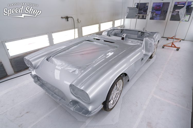 62_Corvette_Build_Photos-259