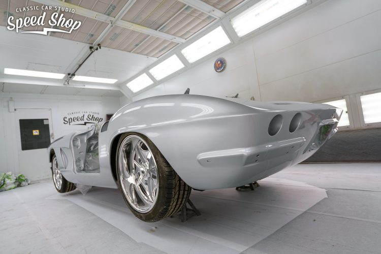 62_Corvette_Build_Photos-261