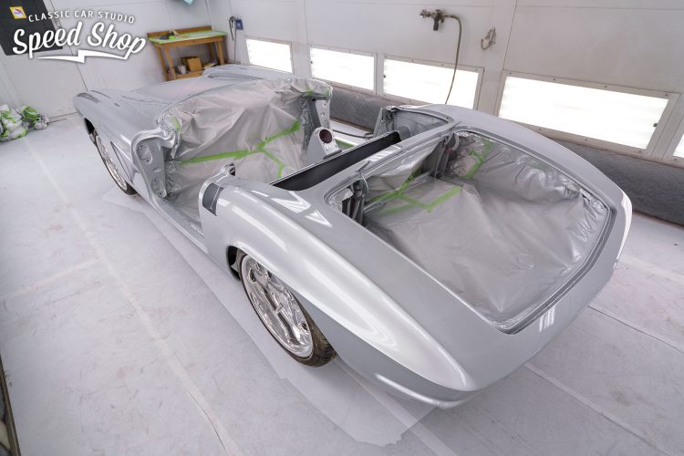 62_Corvette_Build_Photos-262